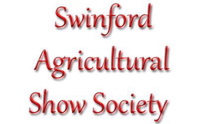 Swinford Agricultural Show Launch 2018