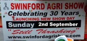 30th-swinford-agricultural-show-poster_new-date
