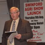 30th-anniversary-swinford-agricultural-show-001