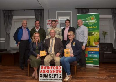 30th-anniversary-swinford-agricultural-show-003