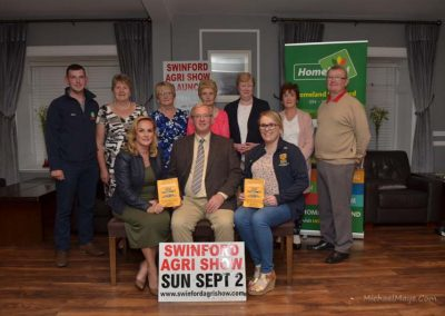 30th-anniversary-swinford-agricultural-show-004