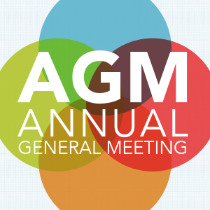 2020 Swinford Agricultural Show AGM